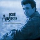 Corpo & Coração/José Augusto