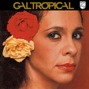 Gal Tropical/Gal Costa