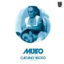 Muito (Dentro Da Estrela Azulada)/Caetano Veloso