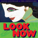 Under Lime/Elvis Costello, The Imposters