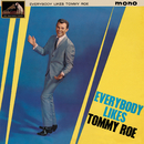 Everybody Likes Tommy Roe/Tommy Roe