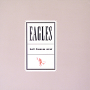 Hell Freezes Over/Eagles