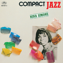 Compact Jazz - Nina Simone/ニーナ・シモン