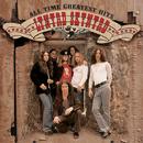 All Time Greatest Hits/Lynyrd Skynyrd