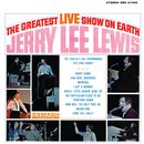 The Greatest Live Show On Earth (Live At The Municipal Auditorium, Birmingham, Alabama/1964)/Jerry Lee Lewis