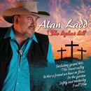 The Highest Hill/Alan Ladd