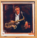 The Gentle Side Of John Coltrane/John Coltrane