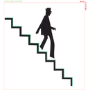 Bass Culture/Linton Kwesi Johnson