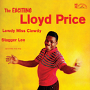 The Exciting Lloyd Price/Lloyd Price