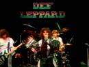 Rock Brigade/Def Leppard