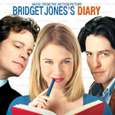 "Music From The Motion Picture ""Bridget Jones' Diary""/Soundtrack"