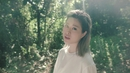 Zhong Sheng Nu You (Lyric Video)/Keeva Mak