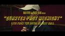 Quarter Past Midnight (Live From Royal Albert Hall)/Bastille
