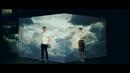 Schloss (feat. Ali As)/Glasperlenspiel