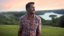 Sunrise, Sunburn, Sunset/Luke Bryan