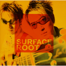 ROOT/SURFACE