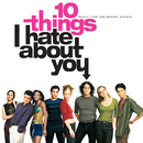 10 Things I Hate About You (Original Motion Picture Soundtrack)/Various Artists