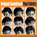 High Fidelity (Original Motion Picture Soundtrack)/Various Artists