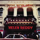 Live In London/Helen Reddy