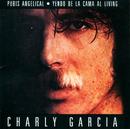 Pubis Angelical / Yendo De La Cama Al Living/Charly García