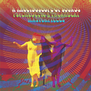 A Kaleidoscope Of Sounds: Psychedelic & Freakbeat Masterpieces/Various Artists