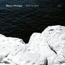 Quest (Pt. 1)/Barre Phillips