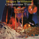 Christmas Time/Roger Williams