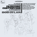 A Tree With Roots - Fairport Convention And The Songs Of Bob Dylan/Fairport Convention