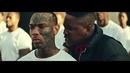 Handgun (feat. A$AP Rocky)/YG