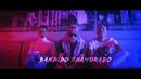 Bandido Enamorado (feat. Dalmata)/Lil Silvio & El Vega