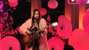 Love Is A Wild Thing (Live From Tokyo)/Kacey Musgraves