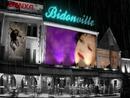 Bidonville/Maurane