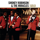 Gold/Smokey Robinson & The Miracles