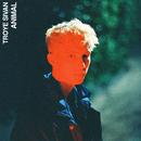 Animal/Troye Sivan