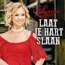 Laat Je Hart Slaan/Laura Lynn