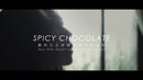 君のことが好きだったんだ feat. BENI, Shuta Sueyoshi (AAA) & HAN-KUN/SPICY CHOCOLATE