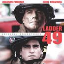 Ladder 49 (Original Motion Picture Soundtrack)/Various Artists