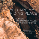 You Are My Hiding Place/Various Artists