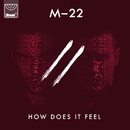 How Does It Feel/M-22