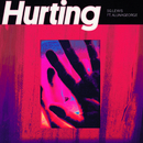 Hurting (feat. AlunaGeorge)/SG Lewis