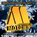 The Ultimate Motown Christmas Collection/Various Artists