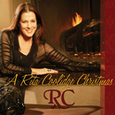A Rita Coolidge Christmas/Rita Coolidge