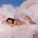 Teenage Dream/Katy Perry
