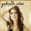Lessons To Be Learned (INT e-Album)/Gabriella Cilmi