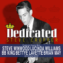 Dedicated - A Salute To The 5 Royales/Steve Cropper