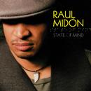 State Of Mind/Raul Midón