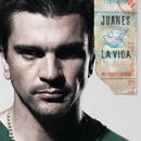La Vida... Es Un Ratico (Japanese Deluxe E-Album)/Juanes