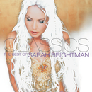 Classics - The Best Of Sarah Brightman/Sarah Brightman