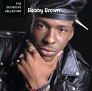 The Definitive Collection/Bobby Brown