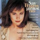 Greatest Hits/Suzy Bogguss